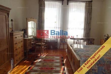 Eladó családi ház Tiszakécske, Szabolcska Mihály utca, 3 szobás