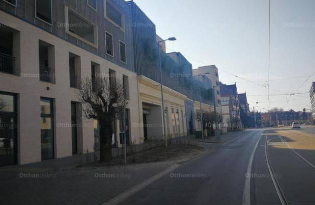 Debrecen, Péterfia utca