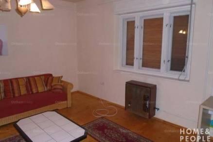 Sándorfalva családi ház eladó, 2+1 szobás