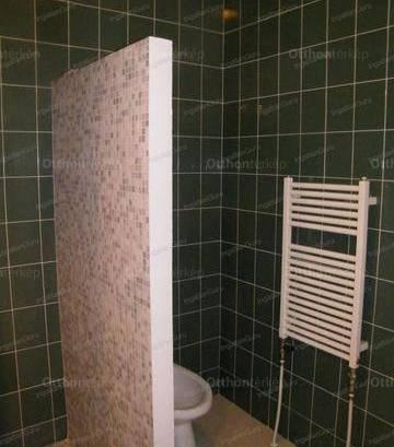Kiadó lakás Kecskemét, 5 szobás
