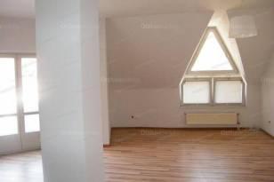 Kiadó lakás, Kecskemét, 5 szobás