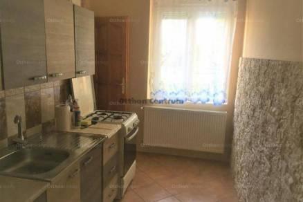 Kiadó lakás, Miskolc, 2 szobás