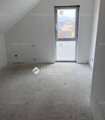 Kozármisleny új építésű, 1+3 szobás