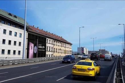 Budapest, IV. kerület cím nincs megadva
