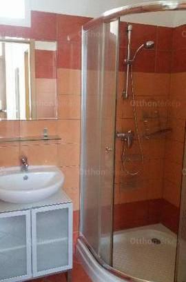 Budapesti kiadó lakás, 2 szobás, 45 négyzetméteres