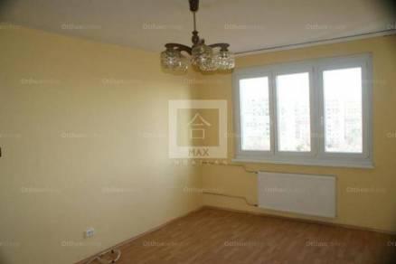 Budaörs 2 szobás lakás eladó