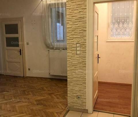 Kiadó lakás, Tisztviselőtelep, Budapest, 3 szobás