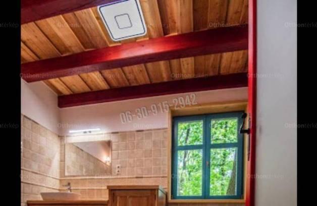 Kismaros 4 szobás új építésű családi ház eladó
