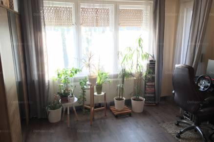 Eladó lakás Budapest, Herminamező, Hungária körút, 2 szobás