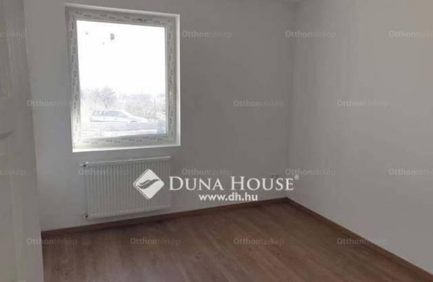 Érd új építésű, 2+2 szobás