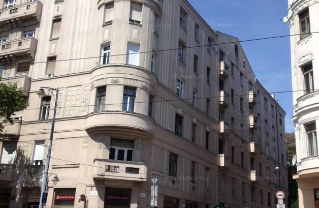 Budapest, XI. kerület Ménesi út