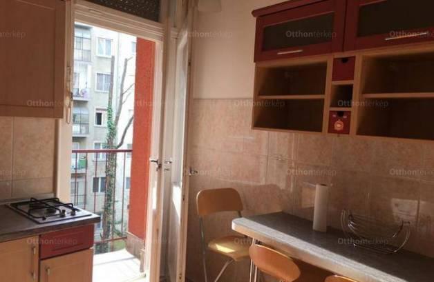 Lakás kiadó Budapest, 74 négyzetméteres