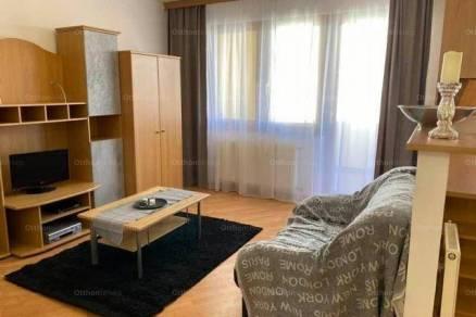 Kecskeméti kiadó lakás, 3 szobás, 73 négyzetméteres