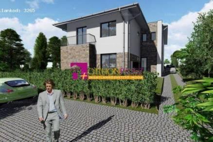 Eladó 3 szobás lakás Érd, új építésű