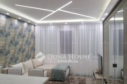 Debrecen kiadó új építésű lakás