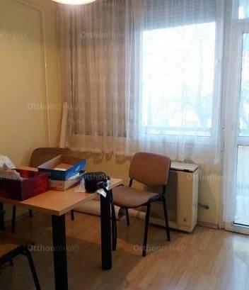 Eladó 2 szobás lakás Eger