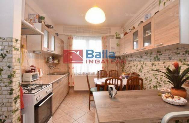 Eladó lakás, Dunakeszi, 2 szobás