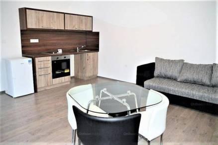 Győr lakás kiadó, 2 szobás