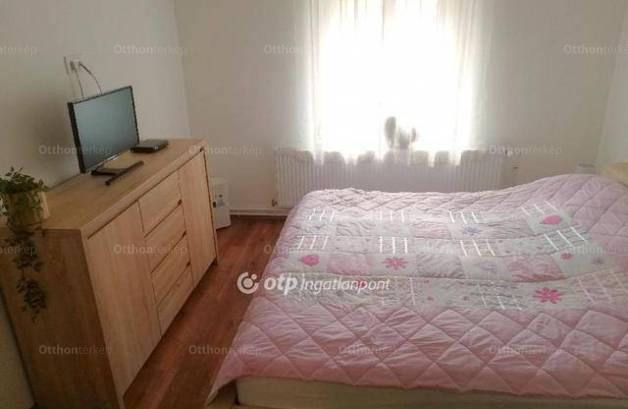 Eladó 3 szobás ikerház Eger