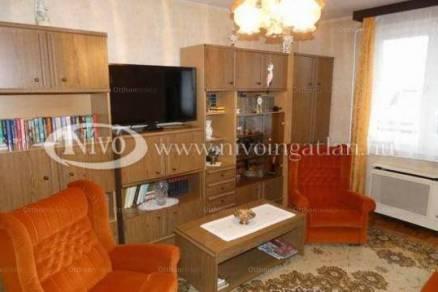 Veszprém lakás eladó