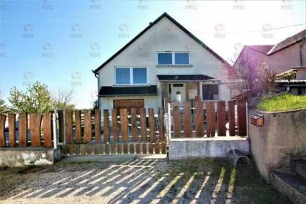 Váci családi ház eladó, 240 négyzetméteres, 2+2 szobás