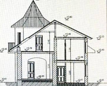 Budapesti ház kiadó, Hárshegyen, Schüller út, 7 szobás