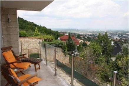 Eladó lakás, Budapest, Remetehegyen, 85 négyzetméteres