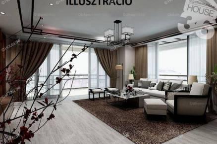 Eladó lakás Kecskemét, 4 szobás, új építésű