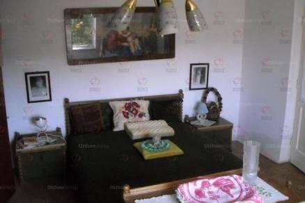Horpács 3 szobás családi ház eladó