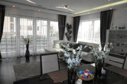 Eladó családi ház Madárhegyen, 4 szobás