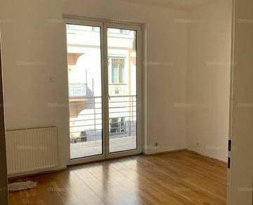 Budapesti kiadó lakás, 2 szobás, 64 négyzetméteres