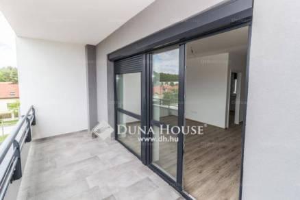 Szombathely kiadó új építésű lakás