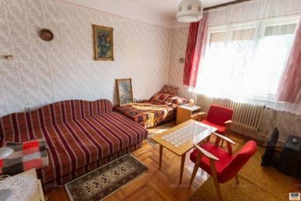 Debrecen ikerház eladó, 3 szobás