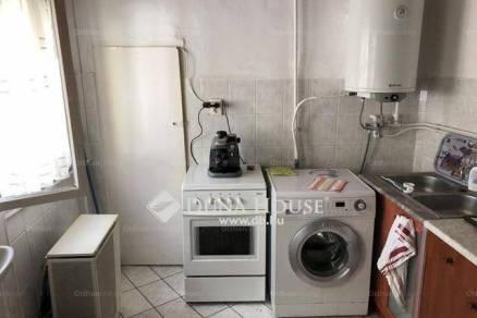 Eladó házrész Debrecen, 1 szobás