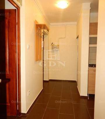 Kaposvár 2+1 szobás lakás kiadó