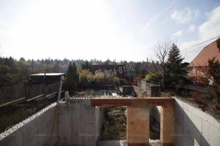 Új Építésű eladó családi ház Budakeszi, 1 szobás