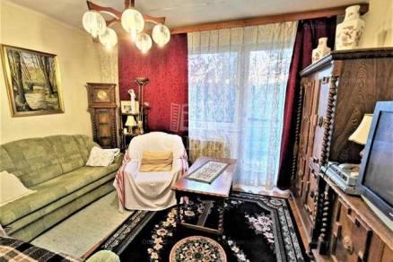 Miskolc 5+2 szobás családi ház eladó a Sirály utcában