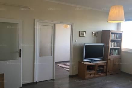 Eladó 1+1 szobás lakás Budapest, Kassai tér 13.