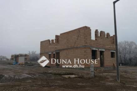 Eladó 1+2 szobás lakás Siófok, új építésű