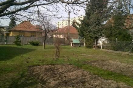 Eladó telek Miskolc