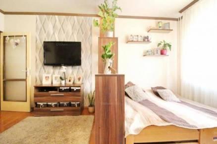 Eladó 2 szobás lakás Debrecen a Csapó utcában