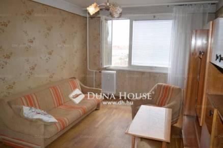 Debreceni eladó lakás, 2 szobás