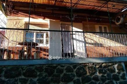 Családi ház eladó Egercsehi, 87 négyzetméteres