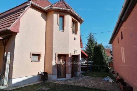 Eladó 4 szobás Miskolc a Csermőkei úton