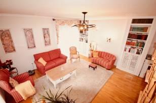 Budapesti lakás eladó, Kelenföldön, Fejér Lipót utca 16., 5 szobás