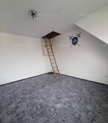 Mosonmagyaróvár eladó lakás