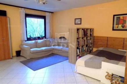 Eladó 3 szobás lakás Kaszásdűlőn, Budapest, Gyógyszergyár utca