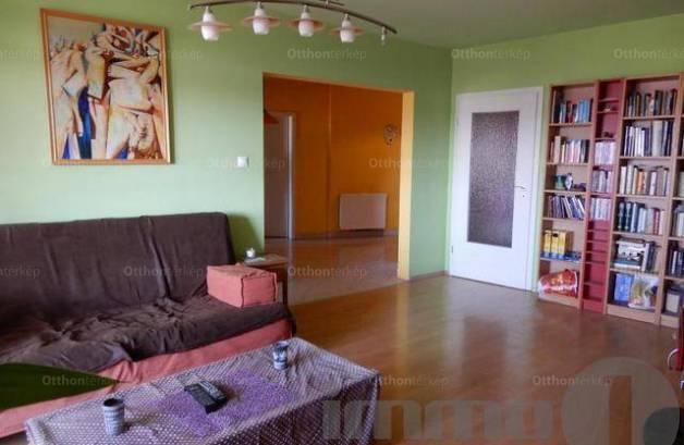 Lakás eladó Budapest, 92 négyzetméteres