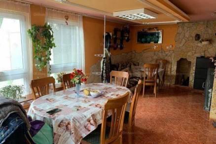 Családi ház eladó Gyál, 160 négyzetméteres
