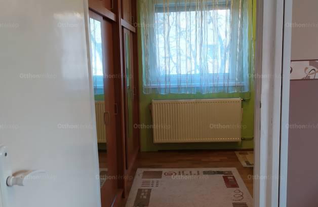Eladó 1+1 szobás lakás Szigetszentmiklós, Gyári út